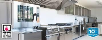 Service De Ventilation Mje Nettoyage De Hotte De Cuisine At Laval