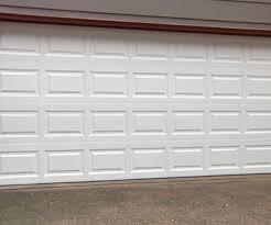 large size of clever doors menards replacing door 10x10 insulated door door at menards