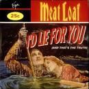 I'd Lie for You [#2]
