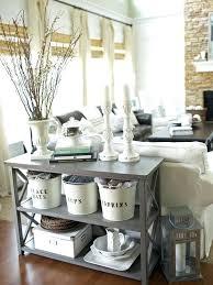 style living room furniture cottage. Cottage Furniture Living Room Country Farmhouse Beach Style . E