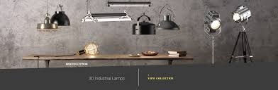 Free Interior Design Product Samples Design Connected 3d Models Of Furniture For Interior Design