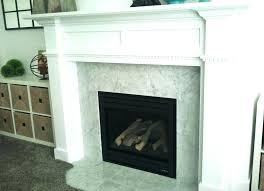 fireplace diy ideas awesome fake fireplace mantel basement faux surround ideas for decor fireplace surround
