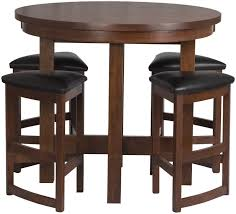 tall round dining table comfortable tables and chairs ideas org 10 for with stools prepare 2