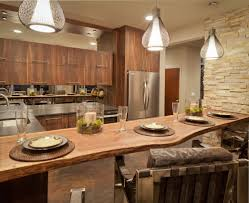 Eat In Kitchen For Small Kitchens Eat In Kitchen Table Lighting Neutral Eatin Kitchen With Wood