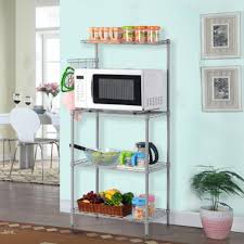full size of kitchen ideas kitchen storage shelves you organizing kitchen cabinets kitchen cabinet organization