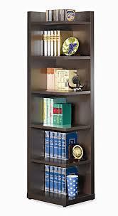 corner shelves furniture. Home Office Corner Bookcase Shelves Furniture