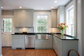 modern crown moulding with shaped kitchen sinks kitchen traditional and white painted trim