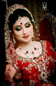 bridal makeup ideas pictures facebook 2017