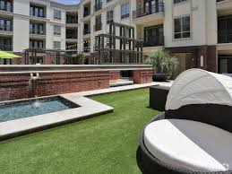 apartments for rent uptown dallas texas. apartments for rent uptown dallas texas