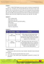 Soal dan kunci jawaban pas bahasa indonesia smp kelas 7 kurikulum 2013 tahun pelajaran 20192020 soal penilaian akhir semester pas sangat berarti bagi bapak dan ibu guru untuk dijadikan referensi pada saat penilaian akhir semester tahun depan. Slide Bahasa Indonesia Kelas 7 Smp Mts