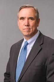 Jeff Merkley - Wikipedia