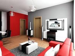 bedroomformalbeauteous black white red bedroom designs. Red Color Living Room Design Black. Brilliant Black And Grey Ideas Bedroomformalbeauteous White Bedroom Designs