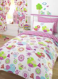 toddler boy bedding sets uqsmk47r