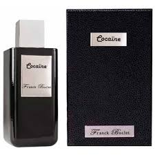 <b>Franck Boclet</b> Cocaine - купить <b>духи</b>, цены от 520 р. за 2 мл