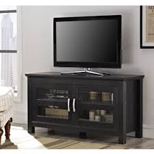 Home Theater Cabinet Cooling Tv Stands Youll Love Wayfair