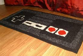 tags area rugs big fried egg rug flying carpet handmade rug hopscotch carpet nes controller rug