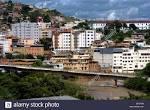 imagem de Ponte Nova Minas Gerais n-18