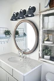farmhouse vanity lights. Beautiful Bathroom Vanity Lights Farmhouse Light Fixture Pretty R