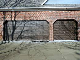 replace garage doorHow to Replace Garage Doors the easy way
