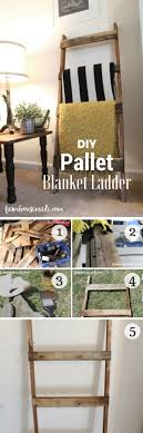 Diy Pallet Projects 565 Best Images About Diy Pallet Projects On Pinterest