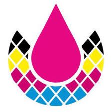 <b>Color Drop</b> - Home | Facebook