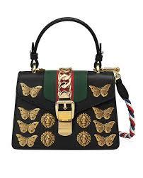 gucci bags fall 2017. lovika | gucci bags from fall-winter 2017 handbag collection fall
