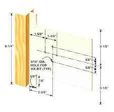 inset cabinet hinges 3 8 c template for door glass hinge bore type concealed hi