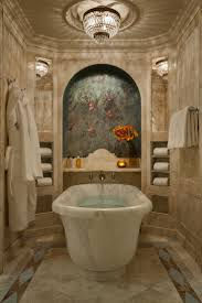 Hotel Bathroom Designs 206 Best Images About Best Luxury Hotel Bathrooms On Pinterest