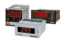 Контрольно измерительные приборы и элементы автоматизации  Контрольно измерительные приборы и регуляторы
