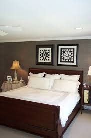Small Picture Beautiful Home Bedroom Ideas Ideas Home Decorating Ideas
