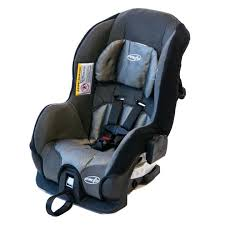 evenflo triumph car seat tribute review evenflo triumph car seat cover replacement