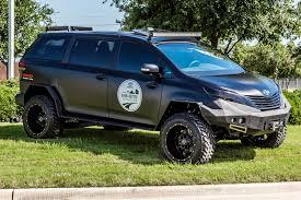Toyota Reveals Plans for West Plano Headquarters - Plano Magazine