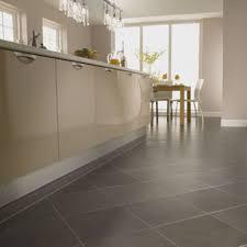kitchen tile floor designs. modest modern kitchen flooring ideas design tile floor designs