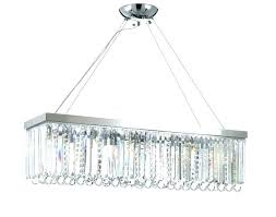 rectangular metal chandelier full size of oil rubbed bronze rectangular chandelier dark glass drop crystal gallery