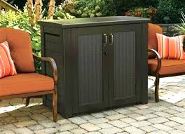 outdoor storage cabinets with shelves the essentials of outdoor storage cabinet you can learn from rubbermaid outdoor storage cabinets