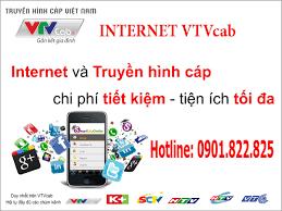 Lắp đặt Wifi tại Đồng Nai| Truyền hình cáp Đồng Nai - Internet siêu tốc | Truyền  hình cáp, Internet, Bóng đá