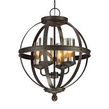 glass chandelier parts glass orb chandelier opal west elm glass orb chandelier er sea gull lighting sfera 185 in autumn bronze wrought iron single