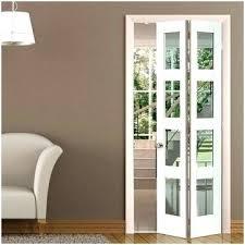 bi fold doors for s ireland