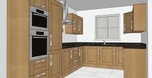 Wickes Kitchen Wall Cabinets Kitchen Price Comparison A Kitchens123