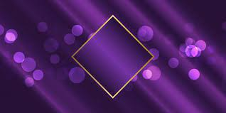 vector abstract banner background design
