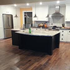 Kitchen Design And Remodeling Simple Decorating