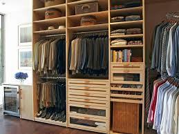 walk in closet ideas. Photo By: Courtesy Of LA Closet Design Walk In Ideas