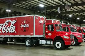coca cola distribution careers at great lakes coca cola home