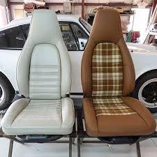car interior upholstery car upholstery