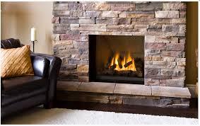 sensational idea gas fireplace log inserts 2 fireplace s tassee fl jay walker enterprises