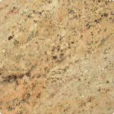 shivakashi granite granite for flooring shivakashi pink granite pictures