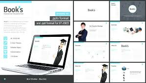 Ppt Templates Education Powerpoint Templates Educational Presentation Themes For Ideas