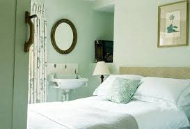 bedroom colors mint green. Bedroom Colors Mint Green T