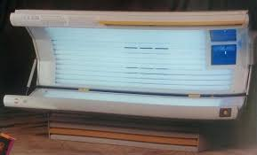 Sunmaster Tanning Bed Canopy Tanning Bed Details Used Sunmaster ...