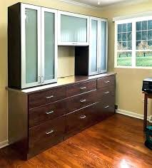 office wall cabinets home storage systems cabinet amazing of units unit built in office storage units n1 storage